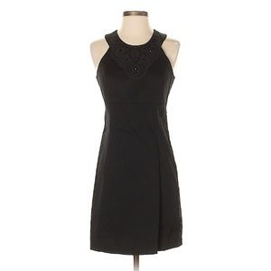Laundry by Design Casual LBD Dress